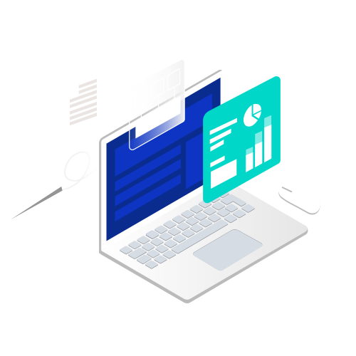 Digital, stratégie, développement, web responsive, référencement