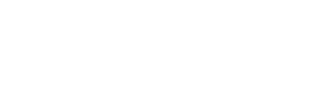 Typographie notre mission